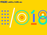 Google I/O大会正式开幕 AI成人或幻想成真