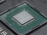 阿里云郑晓:浅谈GPU虚拟化技术(第一章)