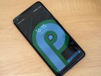 Android P推出,一加6发布当天将迎来更新