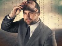 内鬼泄密猛于黑客 如何保护防火墙内的世界