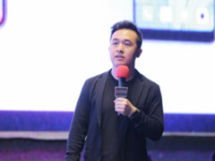 小米唐沐:简单的事情做到力竭就会突破