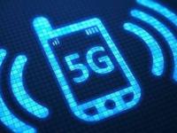 高通加快研发进度 5G网络手机今年就将推出