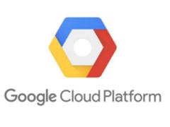谷歌云推出开源云工具,向更开放迈进?