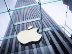苹果将联合高盛 推出Apple Pay联名信用卡
