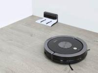 湿拖黑科技 ILIFE智意X800天猫聚新品发售