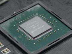 阿里云郑晓:浅谈GPU虚拟化技术(第二章)