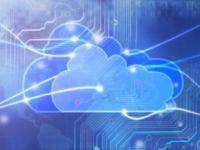 进还是出?多云策略的企业数据中心如何选择