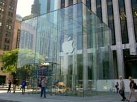 苹果全新专利曝光:实现手机双摄分离取景