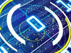 物流行业如何借助区块链技术弥补发展短板