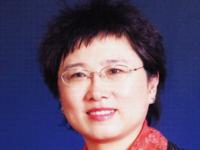 赵慧玲:IPv6行业标准、云化网络发展及挑战