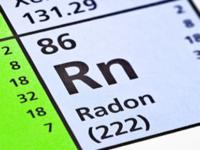 开源了!RadonDB数据库核心技术与实现详解