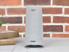 要智能更要好音质 斐讯AI音箱R1使用体验