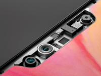 小米8周年纪念版再曝光 将采用3D结构光技术