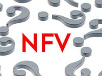 如何解决NFV带来的新复杂性和网络盲点?
