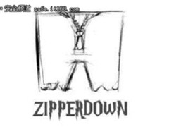 iOS曝ZipperDown漏洞 快手、陌陌等均受影响