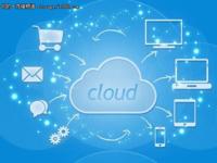 看云存储技术如何在安防监控系统中运用
