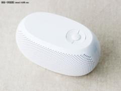 广州印象系列新品 阿隆索sound mini上市