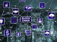 从Java到区块链:如何成为区块链开发者