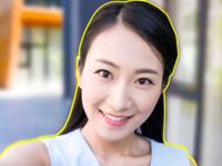 小米崔宝秋 智能手机与IoT为AI创造无限生态