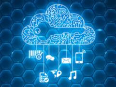 云中的数据管理,这七个常见陷阱要避免
