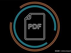 0day漏洞组合拳:详细分析一款恶意PDF样本