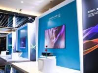 海信推出80吋4K激光电视 这是要革谁的命?