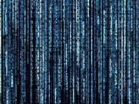 Google收购Cask Data 强化大数据分析能力