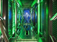 模块化UPS如何破解低负载高能耗之困局?