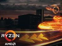 AMD处理器份额今年可达20%:很快将冲击40%