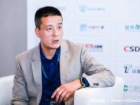 专访UCloud&Intel高层:全方位的战略合作