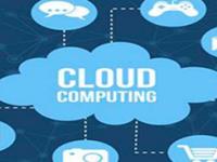 触达用户、降低成本,企业如何应用云计算
