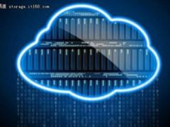 采用云存储数据之前 企业需了解的9个方面