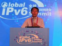 解冲锋:全面推进IPv6部署 助力互联网发展