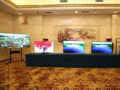第四届平板显示技术发展趋势论坛在京举行