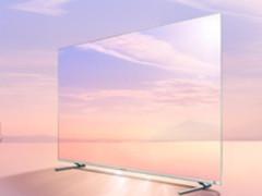 中国有三个液晶第一,但OLED老大只有一个