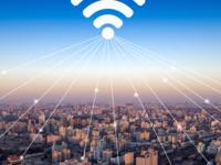 共享Wi-Fi密码?蹭网软件别再耍流氓了!