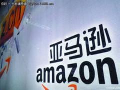 国外电商巨头:亚马逊如何塑造大数据环境