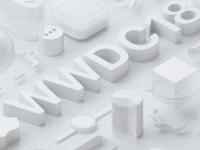 苹果WWDC大会时间确定 或将带来更多新产品