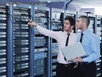 化繁为简 如今正流行整合数据中心,怎么整?