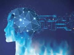 分享:GPU云服务器深度学习性能模型初探