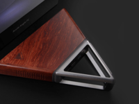 区块链设备哪家强?三角形主机对比其它设备