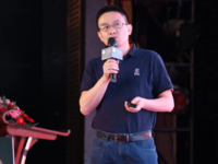 安华金和刘晓韬:举生态之力 共建数据安全