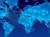 区块链技术给移动网络通信带来了哪些机会?