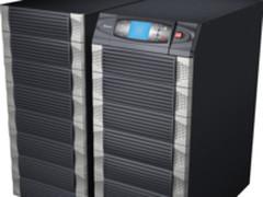 澳大利亚最高法院 台达UPS升级备援电力系统