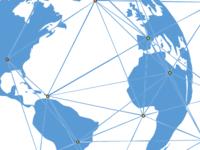 白帽汇安全研究院发布区块链安全分析报告