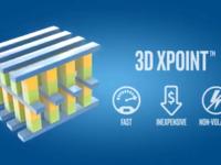 把3D XPoint和NAND放一起比较,合适吗?
