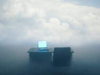 什么是雾、霭计算,它们如何与云协同工作?