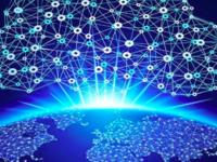 从金融领域的应用 看区块链为什么改变世界