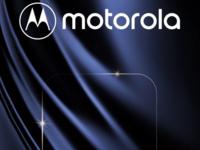 摩托罗拉新机渲染图曝光 6月6日于巴西亮相