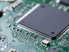 国产服务器芯片进入政府采购清单 多线布局